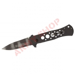 Smith & Wesson Extreme OPS Camo peilis