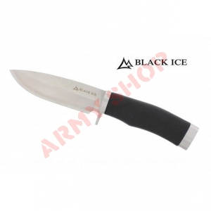 BLACK ICE Outdoor fiksuotas peilis