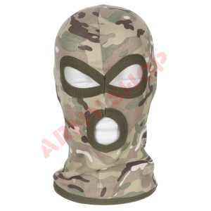 "Pošalmis ""BALACLAVA"" 3H, OPERATION CAMO"