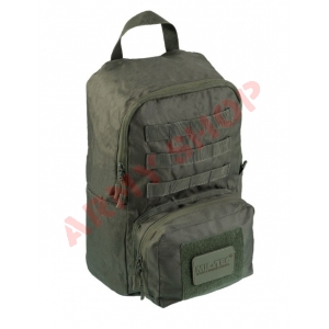 Sulankstoma kuprinė US ASSAULT ULTRA COMPACT, RANGER GREEN