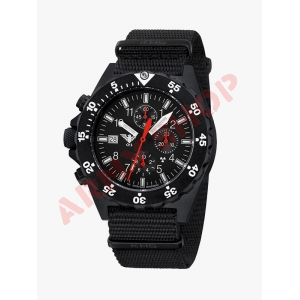 KHS SHOOTER CHRONOGRAPH