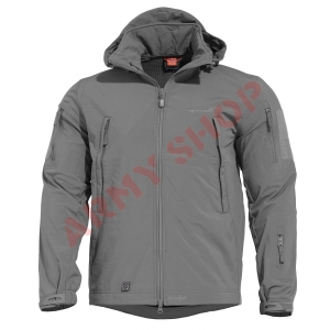 PENTAGON ARTAXES SOFTSHELL striukė, WOLF GREY